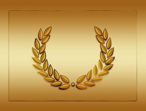 Derecho al honor: Registro de morosos