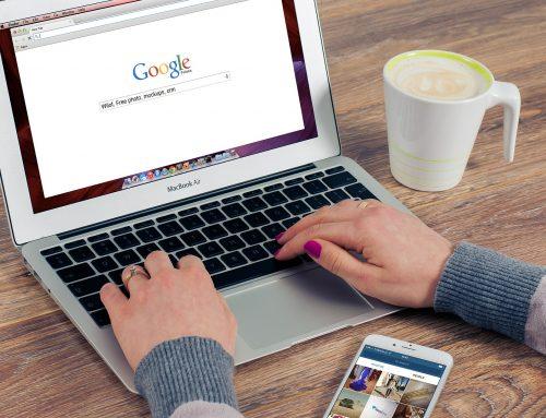 Propiedad Intelectual: Tasa Google y Prisa